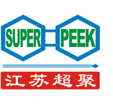Jiangsu Super-PEEK new materials Technology Co., Ltd.