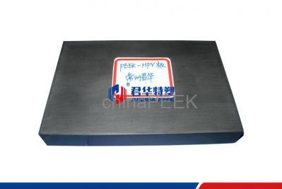 Continuous Extrusion PeekCF30 Sheets