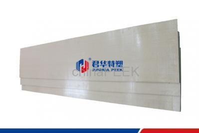 Continuous Extrusion Peek  Boards