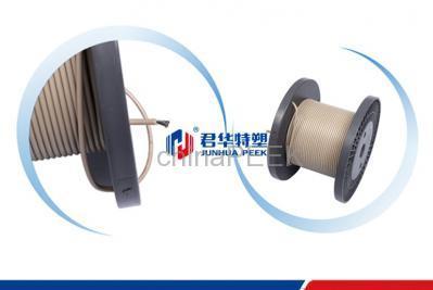 PEEK cable