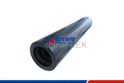 Outer Diameter 190mm, Inside Diameter 133mm Peek Pipe