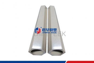 Jiangsu Jun Walt Plastic - Peek Tubing